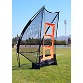 BowNet Snap Zone Accessory for Solo Kicker