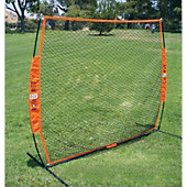 Bow Net Softtoss - Replacement Net