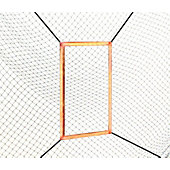 Bownet Strike Zone - Attachment