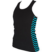 Boxercraft Women's Racerback Tank Top
