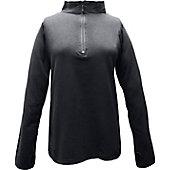 Boxercraft Women's Practice 1/4 Zip Jacket