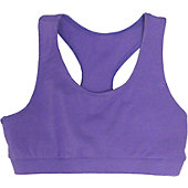 Boxercraft Women's 90/10 Sports Bra