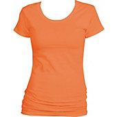 Boxercraft Women's Perfect Fit T-Shirt