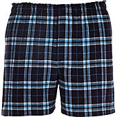 Boxercraft Youth Classic Flannel Boxers