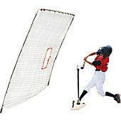 Heater Sports Big Play Sports Net