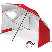 SKLZ Sport-Brella Portable Sun and Weather Shelter