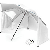 SKLZ Sport-Brella XL Portable Sun and Weather Shelter