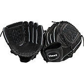"Vinci Pro CP Junior 11"" Youth Baseball Glove"