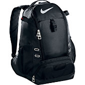 Nike Black/Silver Bat Pack