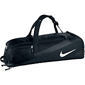 Nike Vapor Player Bat Bag