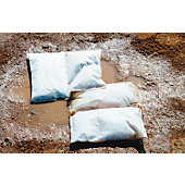PUDDLE PILLOWS (BOX OF 10)