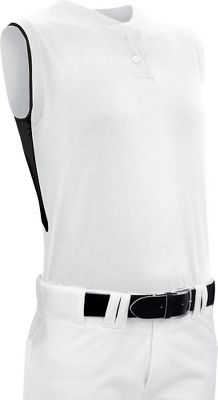Champro Women's Sleeveless Fastpitch Jersey