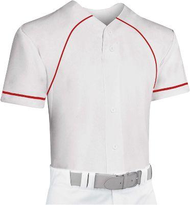 Champro Youth Cycle Baseball Jersey