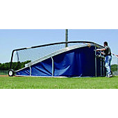 Diamond Sports Big Bubba Pro Batting Cage