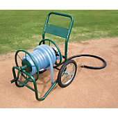Trigon High Pressure Enduro Hose Reel