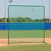 Diamond Sports Professional Baseball/ Fungo Screen (10 X 10)