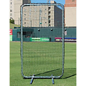 Trigon Replacement Net for Mini Fungo Screen