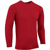 CHAMPRO YOUTH LONG SLEEVE UNDERSHIRT