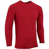 Champro Youth Long Sleeve Undershirt
