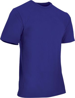 Champro Youth Power T-Shirt