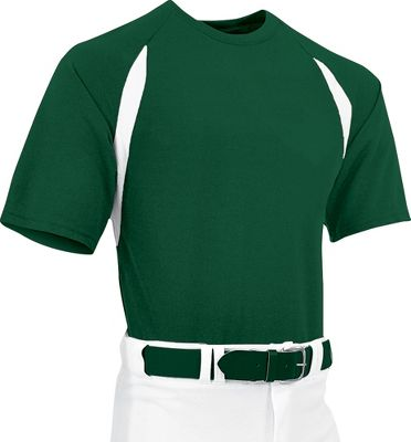 Champro Men's Captain Baseball Jersey