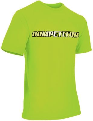 Champro Adult Dri-Gear Competitor T-Shirt