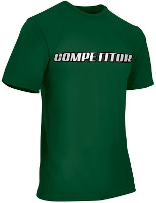 Champro Youth Dri-Gear Competitor T-Shirt