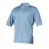 Rawlings Traditional Umpire Polo