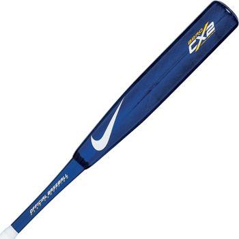 2008 nike adult baseball bats