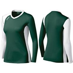 Asics Women's Digg Long Sleeve Jersey