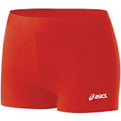 Asics Women's Low Rise Shorts