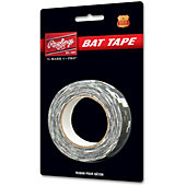 Rawlings Baseball/Softball Bat Tape