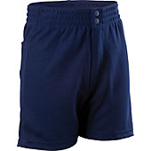 Rawlings Youth Baseball Short