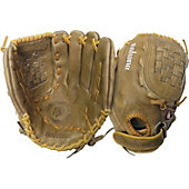 "Nokona Banana Tan Series 12"" Fastpitch Glove"