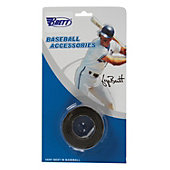 Brett Bros. Baseball/Softball Bat Tape Grip