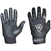 Akadema Adult BTG Series Batting Gloves