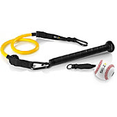 SKLZ Baseball Power Combo