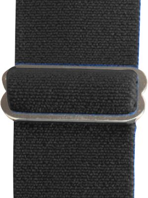 Adams Adult 1 12 Elastic Belt