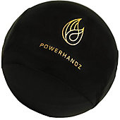 POWERHANDZ Basketball Slick Wrap
