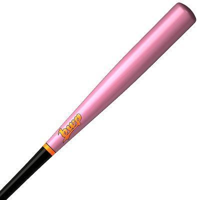 BWP Customized Youth Ash Wood Baseball Bat