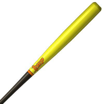 BWP Customized Pro Fungo Wood Bat