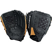 "Easton Black Magic 12.5"" Softball Glove"