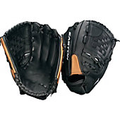 "Easton Black Magic 13"" Softball Glove"