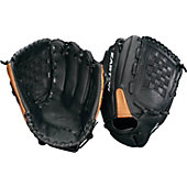"Easton Black Magic 14"" Softball Glove"