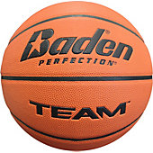 Baden TEAM PERFORMANCE COMPOSITE OFFICIAL BBALL
