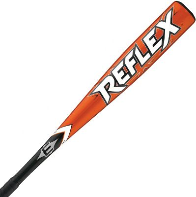 Easton 2009 Reflex -3 Adult Baseball Bat
