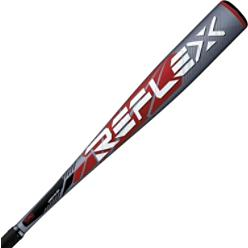 Easton 2011 Reflex -3 Adult Baseball Bat