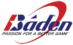 Baden