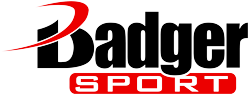 Badger Sports