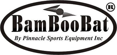 BamBooBat
